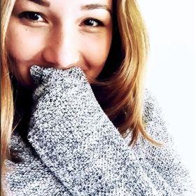Honestly Haley | College Blogger, Creative, Entrepreneur
