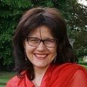 Daiana Mary Zuffellato