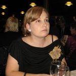 Tanja Kattelus