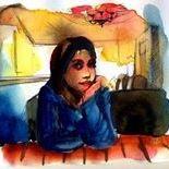 Marion Lina