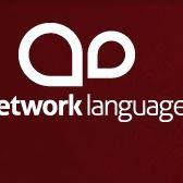 Network Languages