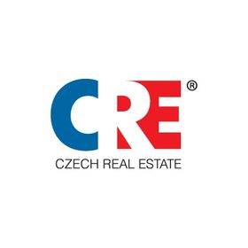 CZ REAL ESTATE