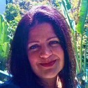 Amy Neumann