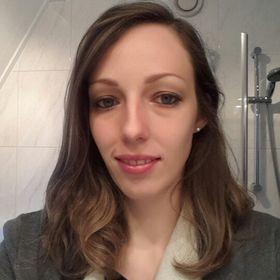 Mieke Korremans - Quist
