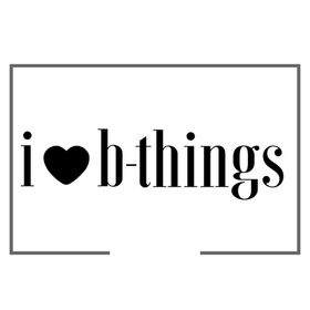 Silvy I Love Beautiful Things