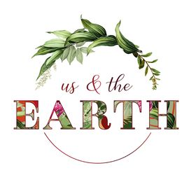 Us and the Earth | Eco-friendly Store