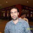 TC Ibrahim Dalboyun