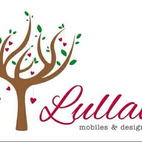 Lullaby Mobiles & Designs
