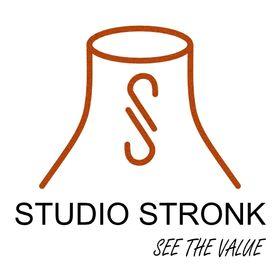 Studio Stronk