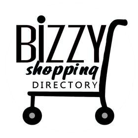 Bizzy Shopping Directory NZ