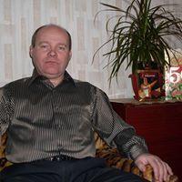 Valery Balandin