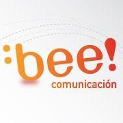 Bee! Comunicación