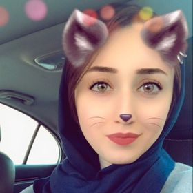 shaahrzaad