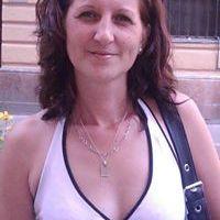 Mona Nagy