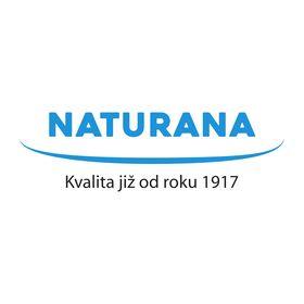Naturana CZ Eurofashion