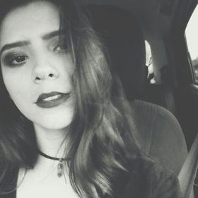 Nicole Lacerda