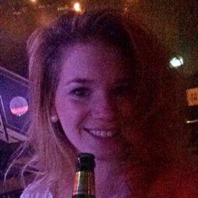 Victoria Lundqvist
