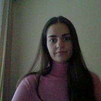 Наталия Мазанович