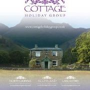 Lakes Cottage-Holidays