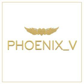 PHOENIX_V