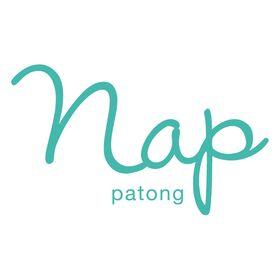 Nap Patong