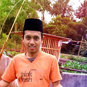 Mank Fuad