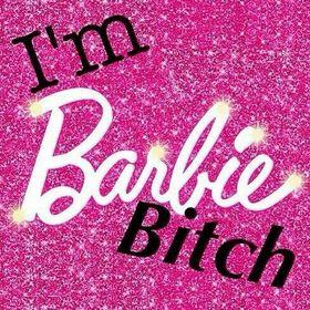 Barbie Bitch