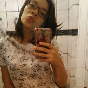 Lorena Santos