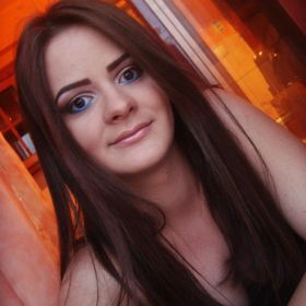 Denisa Corbu