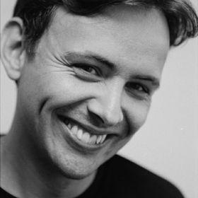 Sebastian Küster