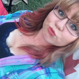 Samantha Kempe