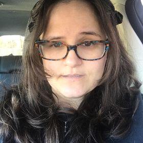 Kari Martindale/Karilogue, LLC