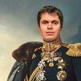 Nikolay Suvorov