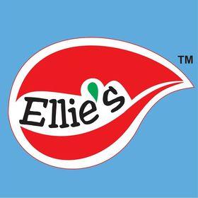 Ellie's Foods