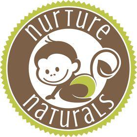 Nurture Naturals