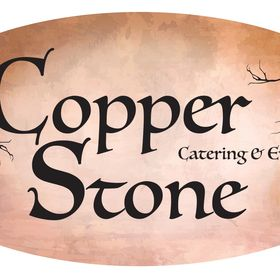 Copper Stone Catering & Events