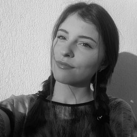 Alexandra Boldea