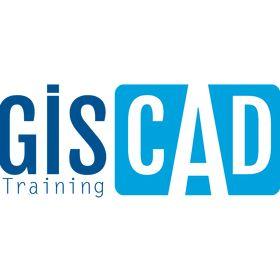 gisCAD Training