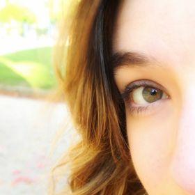 Almudena Meijoeiro (almudenameijoeiro) on Pinterest c25c5ca1c2aa