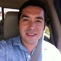 Omar Castillo