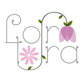 LoraLora