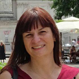 Kerstin Rothenbächer