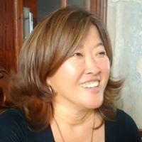 Monica Ichimura