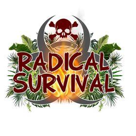 Radical Survival