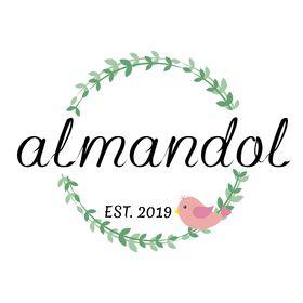 Almandolshop