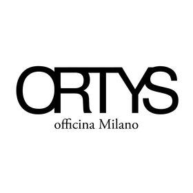 ORTYS Officina Milano