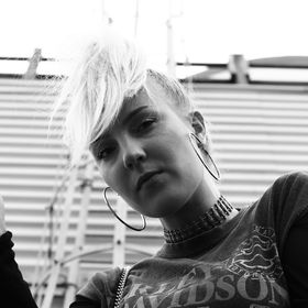 Nata Lopponen
