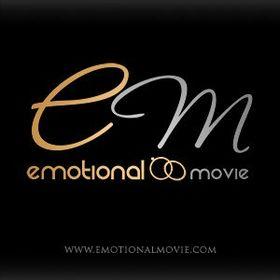 Emotional Movie