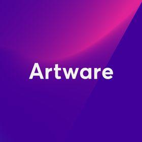 Artware Branding