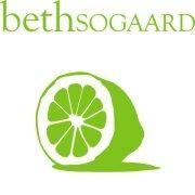 Beth Sogaard Catering